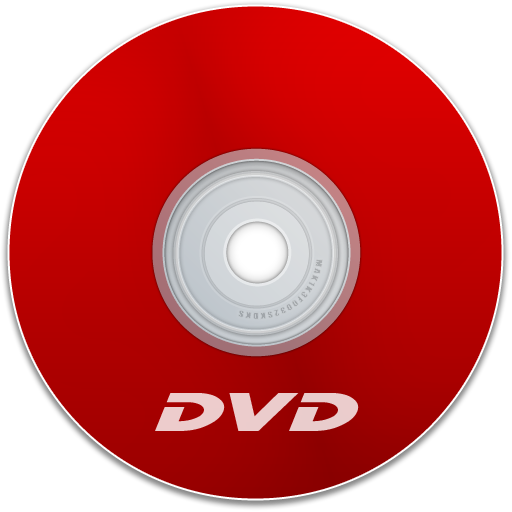 DVD category ungating on amazon by the funnel guru