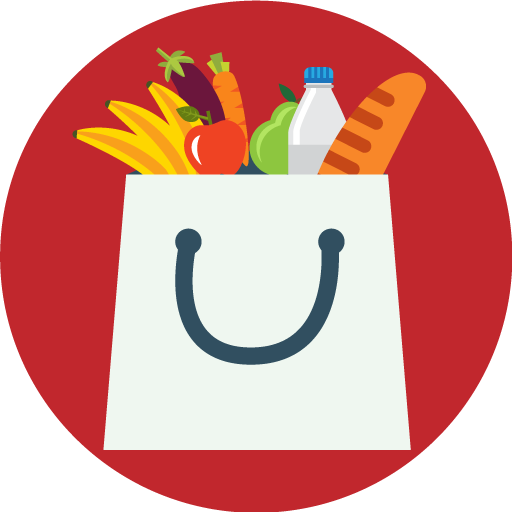 Grocery and gourmet category ungating on amazon by the funnel guru